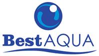 BEST-AQUA, Equipos de Purificación y tratamientos de agua,